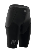 CEP Damen Running Compression Shorts