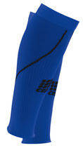 CEP Allsports Compression Sleeves - Blau