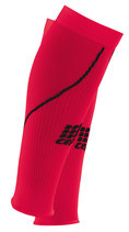 CEP Allsports Compression Sleeves - Rot
