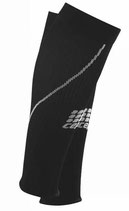 CEP Allsports Compression Sleeves - Schwarz