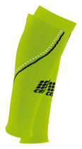 CEP Night Allsports Compression Sleeves