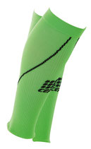 CEP Allsports Compression Sleeves - Grün