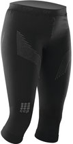 CEP Damen Allsports Compression 3/4 Base Tights