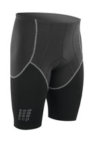 CEP Herren Triathlon Compression Shorts