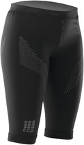 CEP Damen Allsports Compression Base Shorts