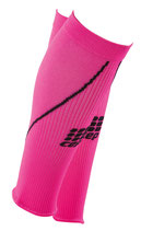 CEP Allsports Compression Sleeves - Pink