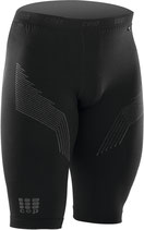 CEP Herren Allsports Compression Base Shorts