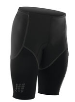 CEP Herren Running Compression Shorts