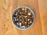 Genmaicha - Bio-Grüner Tee (Sencha) mit geröstetem und gepufftem Reis