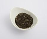 Chung Hao - Grüner Tee mit Jasmin