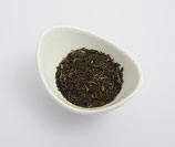 Chung Hao - Bio-Grüner Tee mit Jasmin