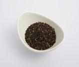 Assam - Schwarzer Tee aus Indien