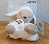 Schaf-Musikdose von Natton