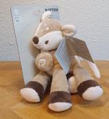 Bambi-Musikdoes von Natton
