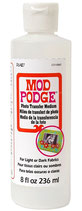 Mod podge photo transfer medium 236ml