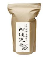 阿波晩茶 410g
