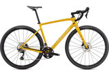 SPECIALIZED DIVERGE SPORT CARBON MODELL 2021
