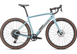 SPECIALIZED DIVERGE EXPERT CARBON Modell 2022