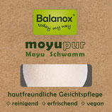 Balanox™ moyupur ::: Moyu Schwamm