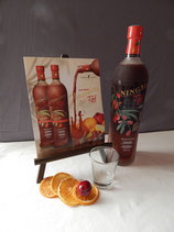Ningxia Red, 750ml
