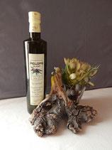 natives Olivenöl aus Griechenland, 750ml
