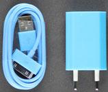 Chargeur et câble de connexion 220V