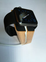 Support Apple Watch