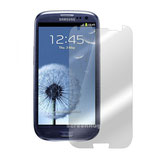 Film de protection Galaxy S3