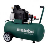 Compresseur BASIC 250-50 W Metabo