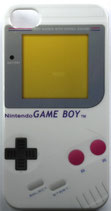 Coque Game Boy iphone 4/4S