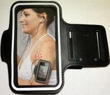 Support de smartphone en brassard