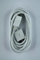 Câble USB mini USB