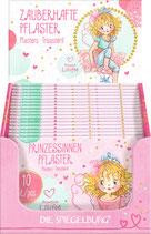 "Pflasterstripes ""Prinzessin Lillifee"""