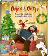 Onno & Ontje