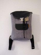 Backpack Maurizio