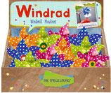 Mini Windrad