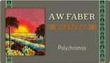 36 Künstlerfarbstifte Metallbox - Sonderedition
