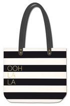 Shopper - Ooh La La