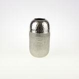 Vase - Two Tone
