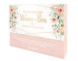 Wenn-Box für Frischverheiratete