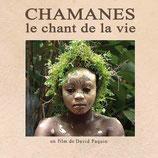 """Le chant de la vie"""