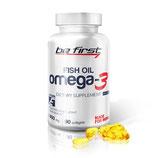 Омега-3 Fish Oil