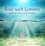 """Reise nach Lemuria"""