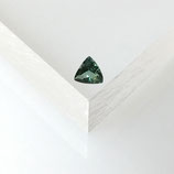 Turmalin Dreieck