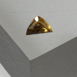 Citrin Dreieck