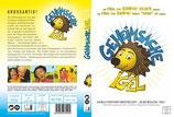 GEHEIMSACHE IGEL - DVD