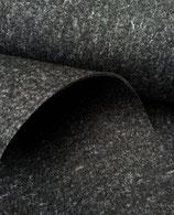 Wollfilz- Paket für KnEv