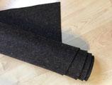 Wollfilz- Paket für KnaRo