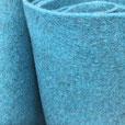 Wollfilz- Paket für RieAn
