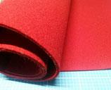 Wollfilz- Paket für BeuMo